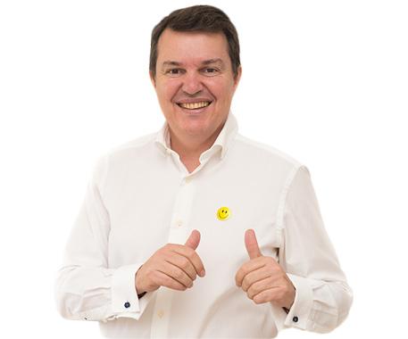 Pablo-presentacion_17