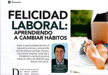 pablo_bienestar