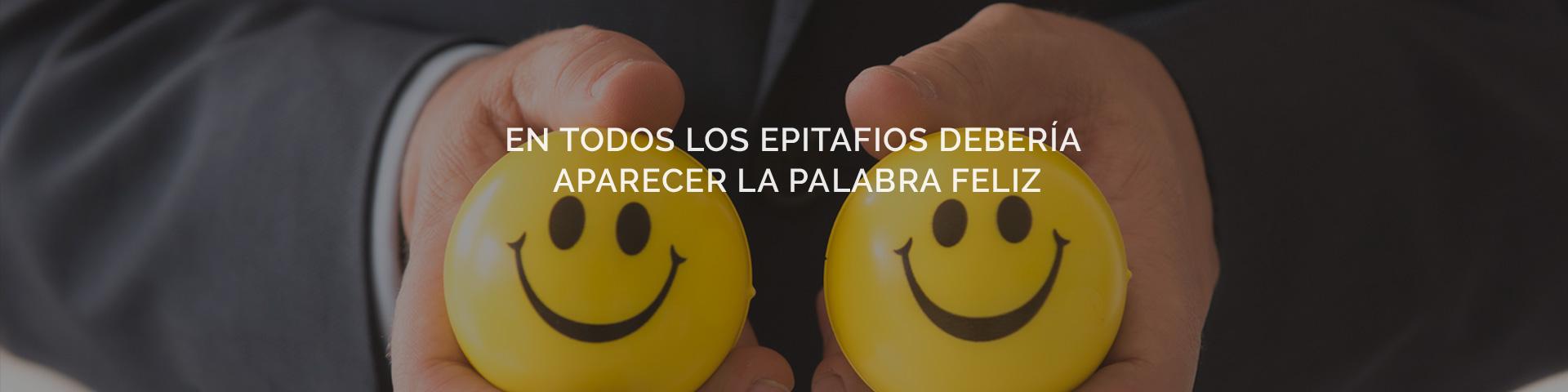 smiles_txt