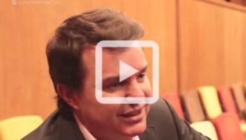 video_guia_academica