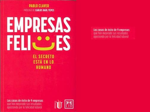 libro empresas felices2